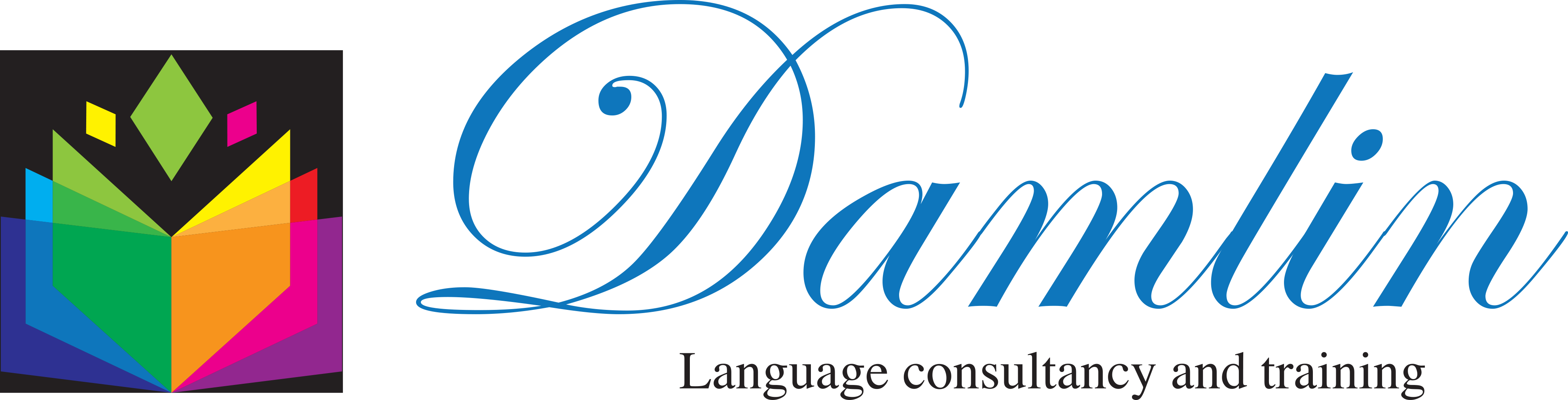 Damlin Language Consultancy
