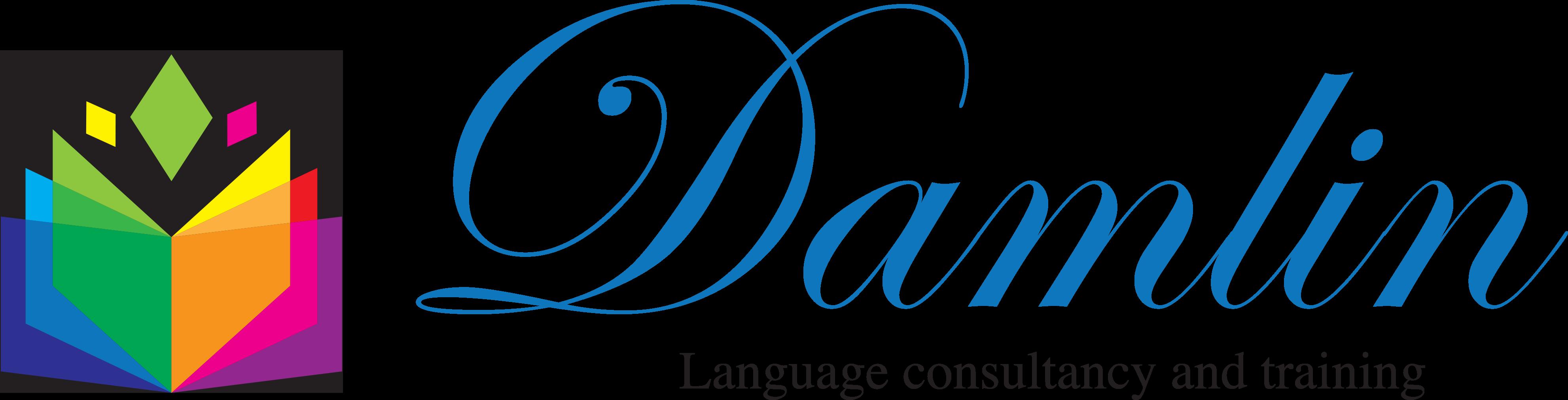 Damlin Language Consultancy